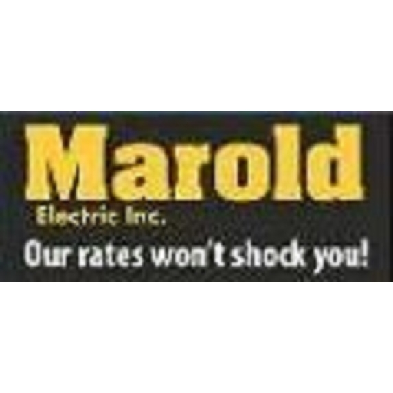 Marold Electric Inc.