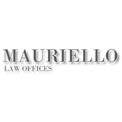 Mauriello Law Offices image 10