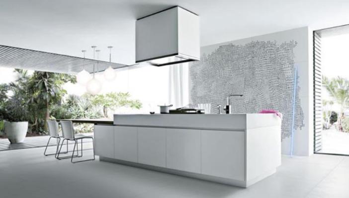 Casa giardino mobili a paderno dugnano infobel italia for Chinaglia arredamenti