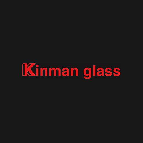 Kinman Glass