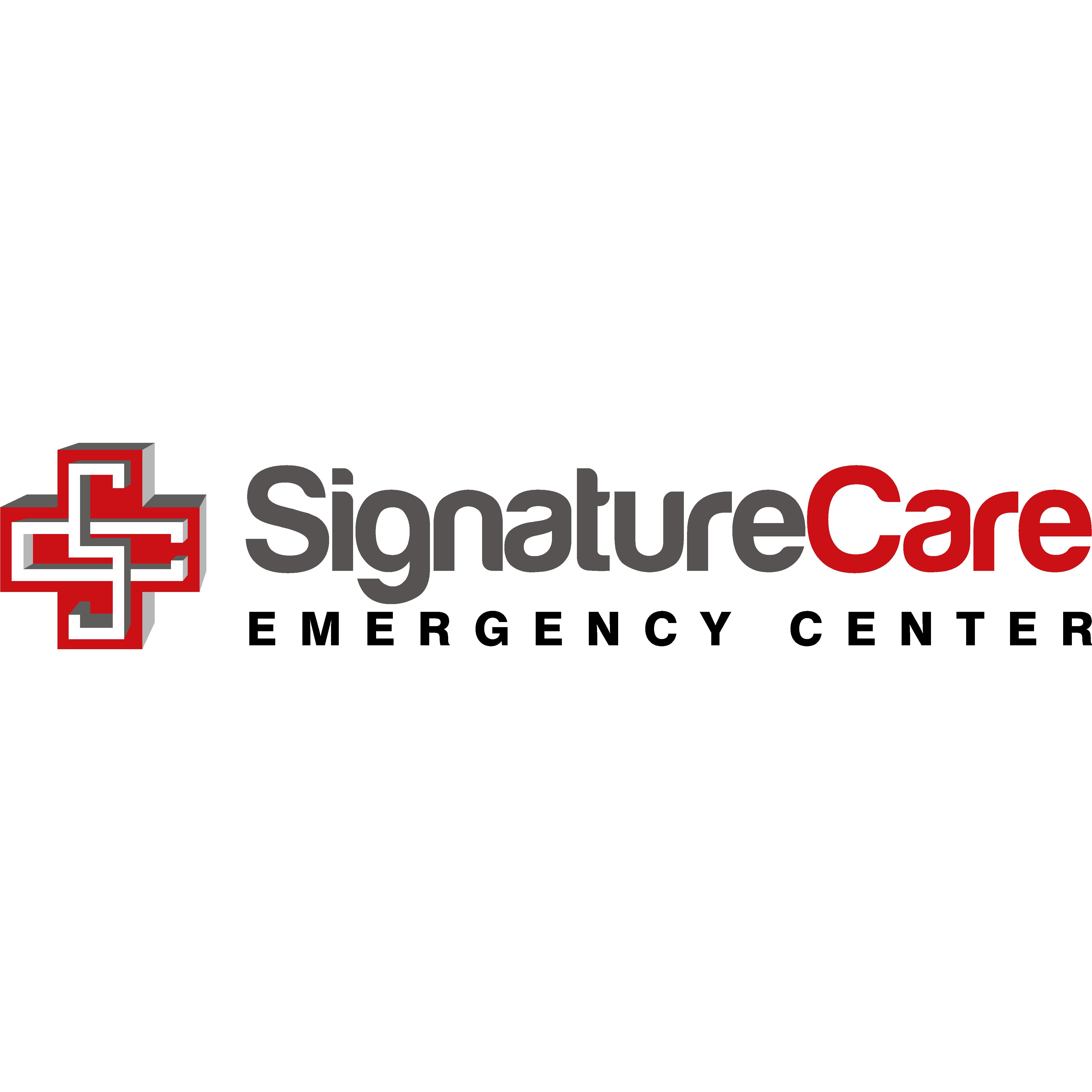 SignatureCare Emergency Center- Westchase