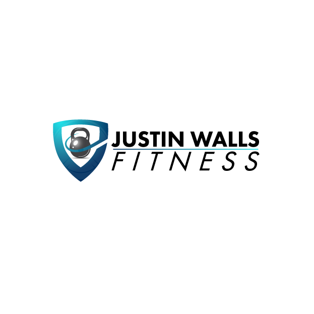 Justin Walls Fitness - Silver Spring, MD 20902 - (703)328-5588 | ShowMeLocal.com