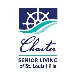 Charter Senior Living of St. Louis