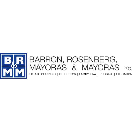 Barron, Rosenberg, Mayoras & Mayoras P.C.