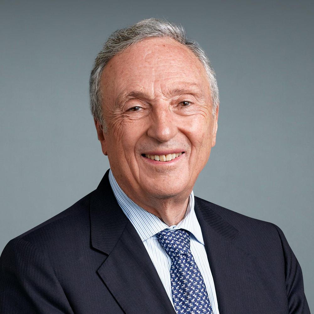 Charles R. Marmar, MD