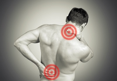Back Pain Relief Institute image 3