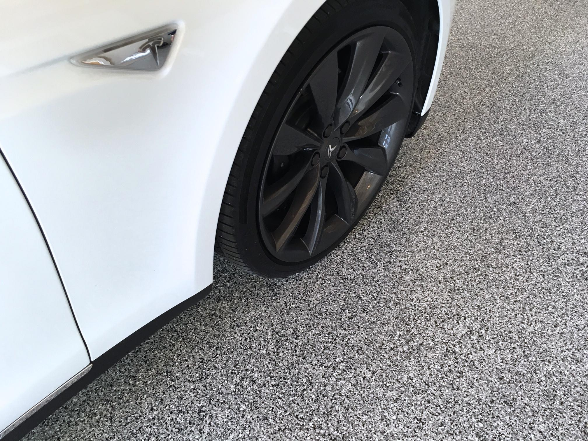 Quality Pro Garage Interiors image 0
