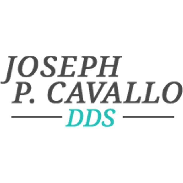 Joseph P. Cavallo, DDS