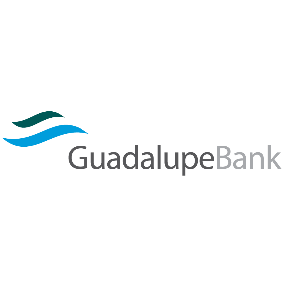Guadalupe Bank- Loan Production Office
