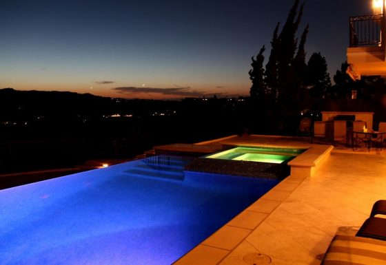 NuVision Pools image 12