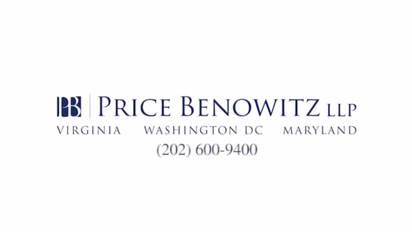 Price Benowitz LLP: Glenn Ivey image 0