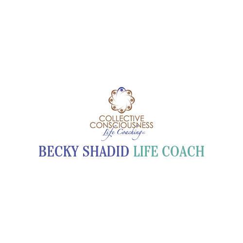 Becky Shadid Life Coach