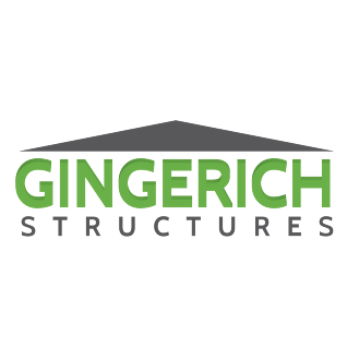 Gingerich Structures image 6