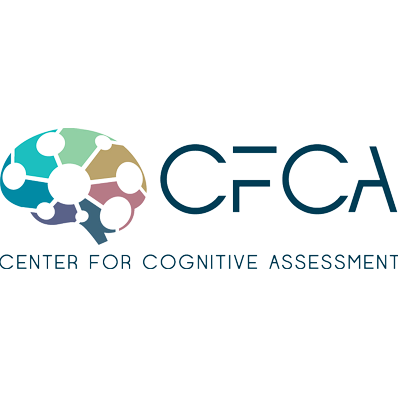 Center for Cognitive Assessment; Wilfred van Gorp, PhD