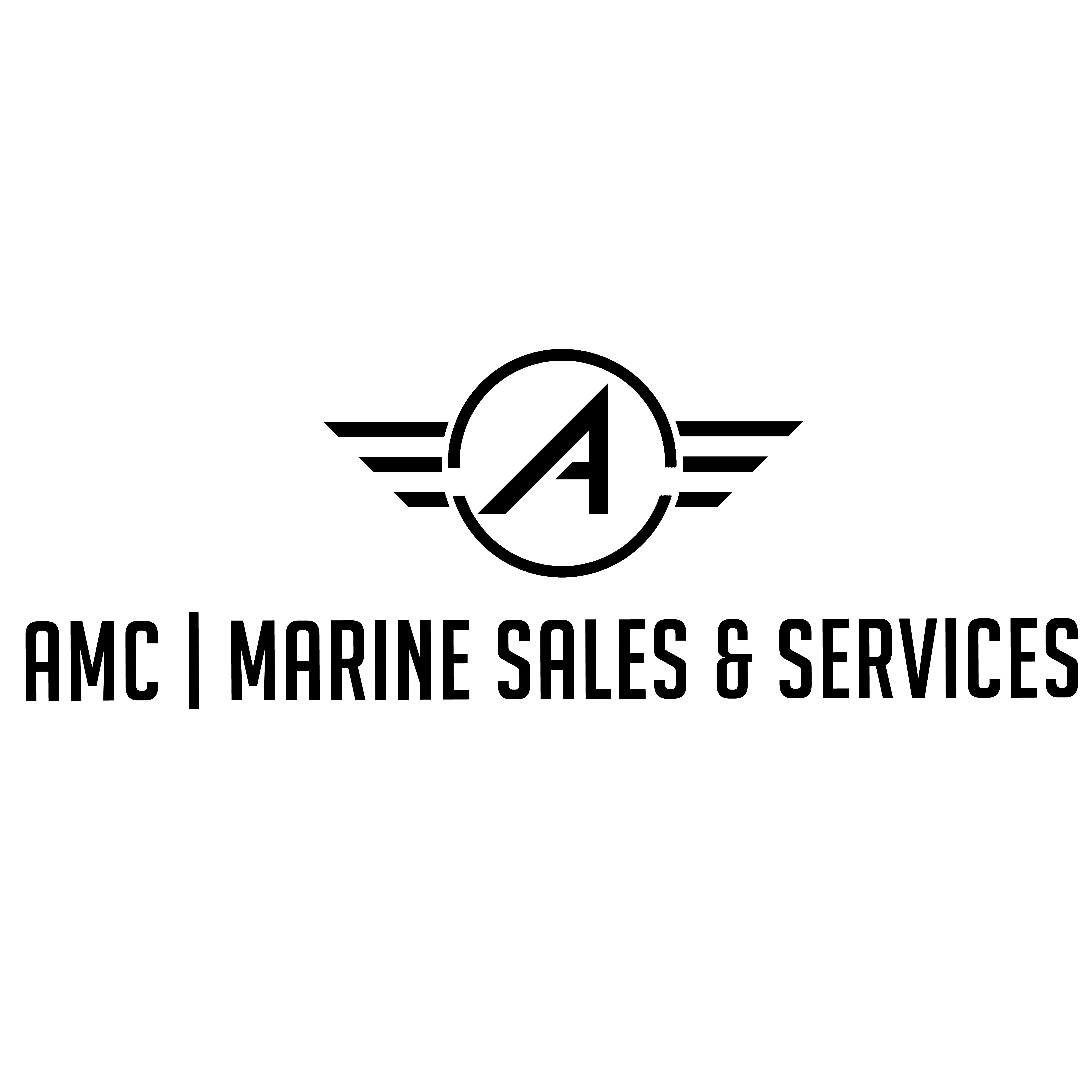 AMC Marine Sales & Service - Hamilton, IN 46742 - (260)488-2900 | ShowMeLocal.com