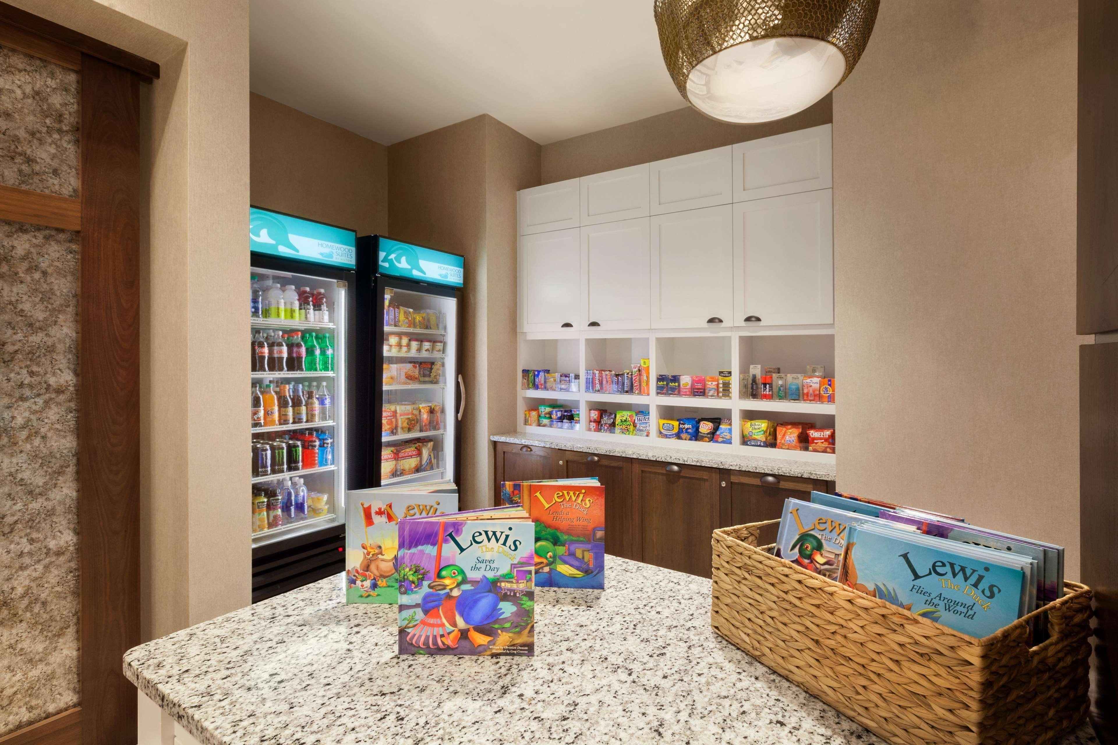 Homewood Suites by Hilton Charlotte/SouthPark image 9