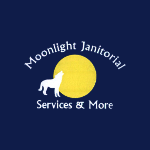 Moonlight Janitorial Services & More