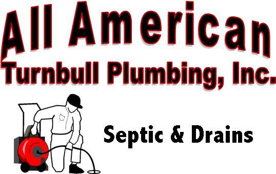 All American Pumping & Drain image 0