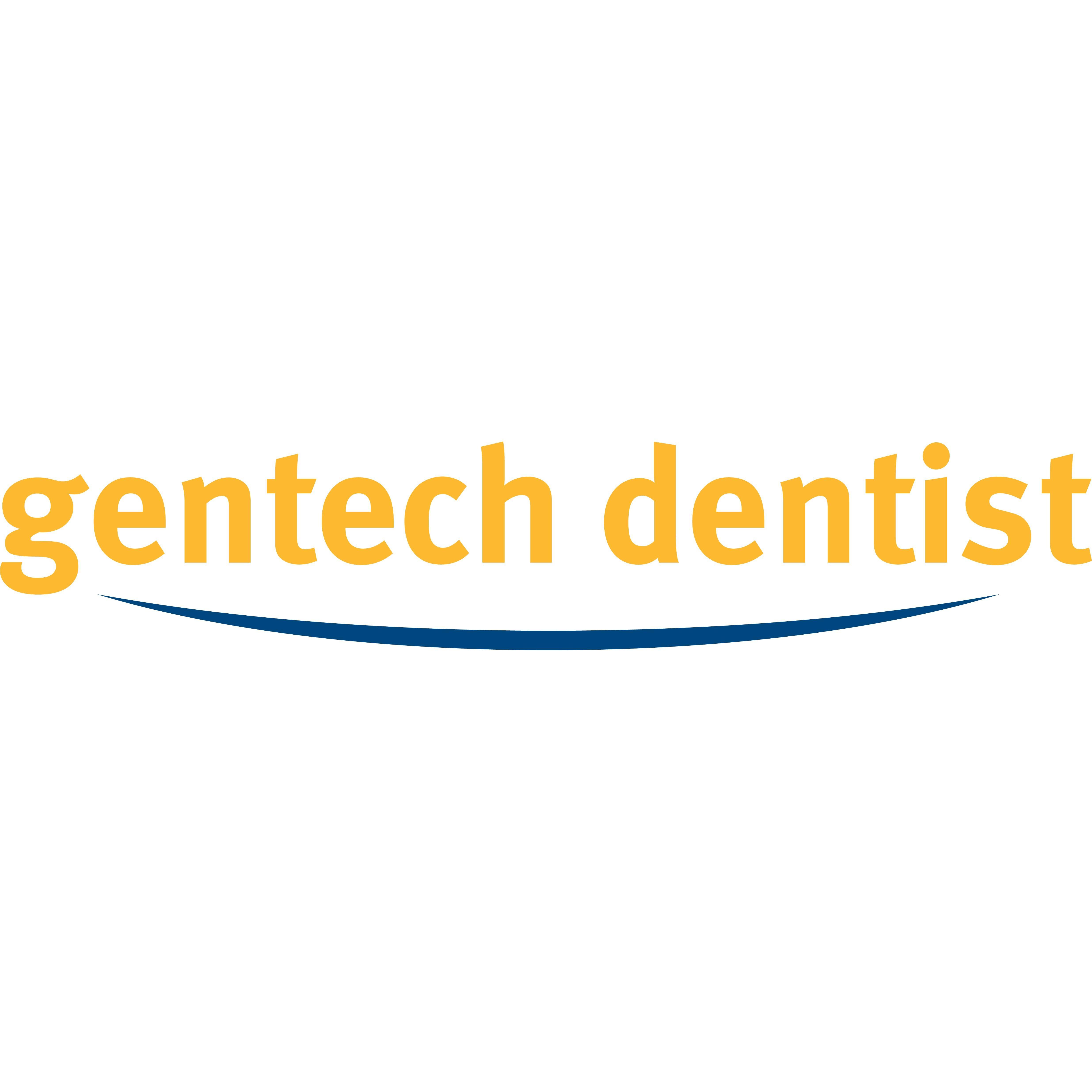 Gentech Dentist