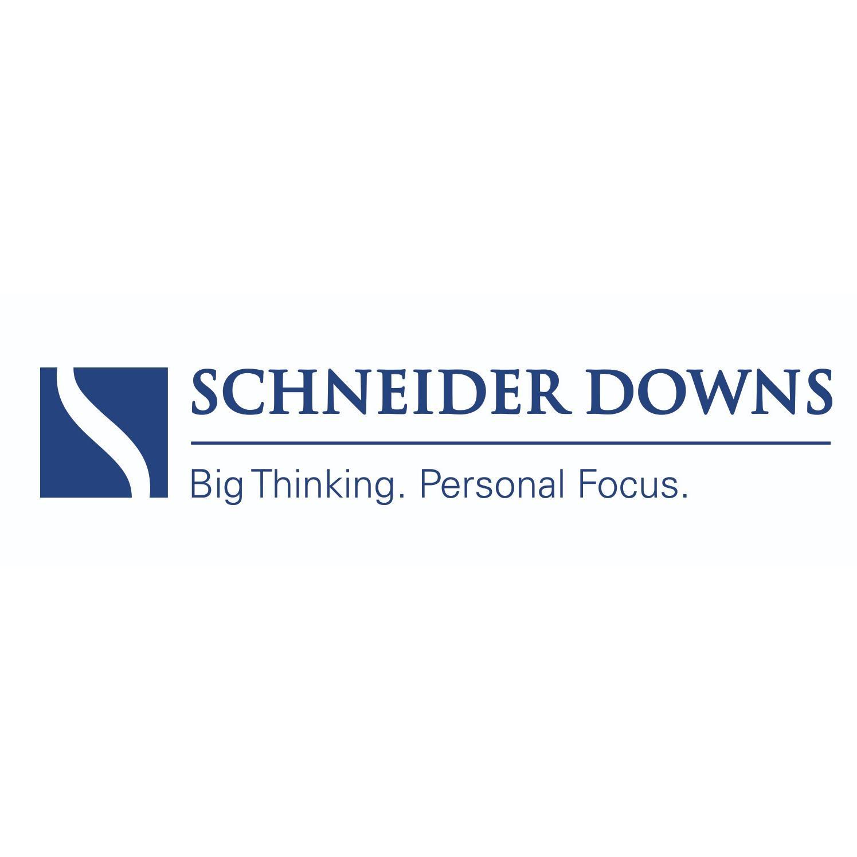 Schneider Downs & Co., Inc.