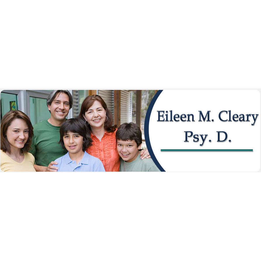 Eileen M Cleary, Psy.D