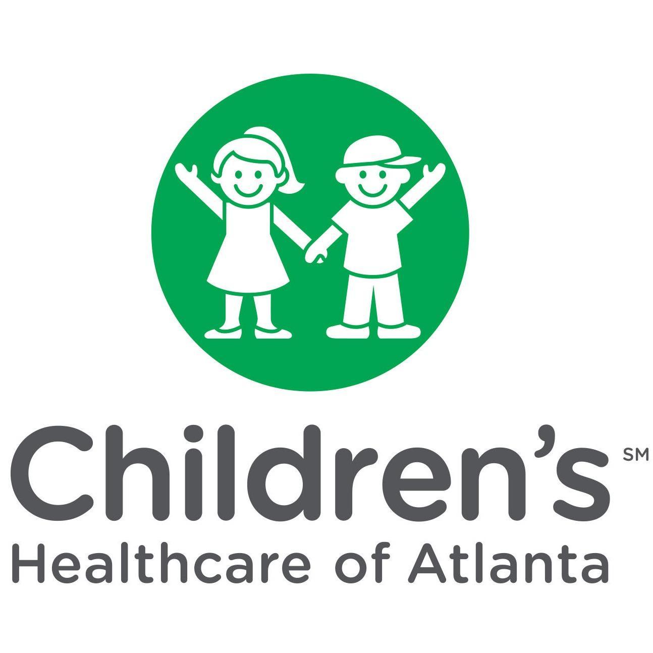 Children's Healthcare of Atlanta Orthotics and Prosthetics - Old Milton Parkway image 1