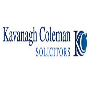 Kavanagh Coleman Solicitors