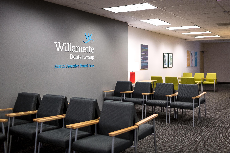 Willamette Dental Group - Beaverton image 1