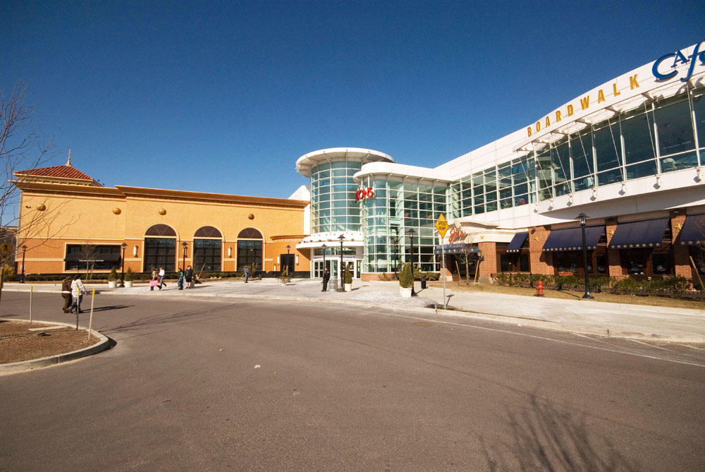 south shore plaza in braintree ma whitepages