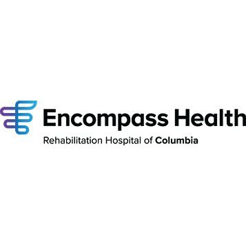 Encompass Health Rehabilitation Hospital of Columbia