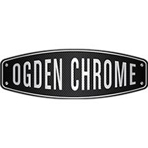 Ogden Chrome