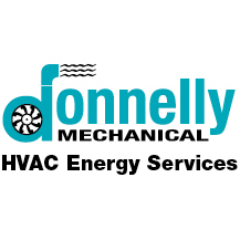 Donnelly Mechanical Corporation - NY's Premier HVAC Servicing & Maintenance Provider