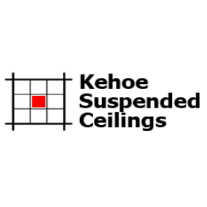 Kehoe Suspended Ceilings