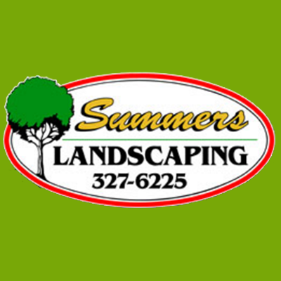 Summers Landscaping