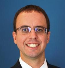 Matthew Borasch - Ameriprise Financial Services, Inc.