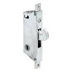 Fort Collins CO Locksmith Store