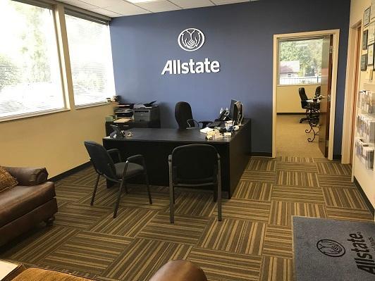 Allstate Insurance Agent: Daniel Cheek image 11