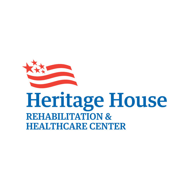 Heritage House Rehabilitation and Healthcare Center image 6