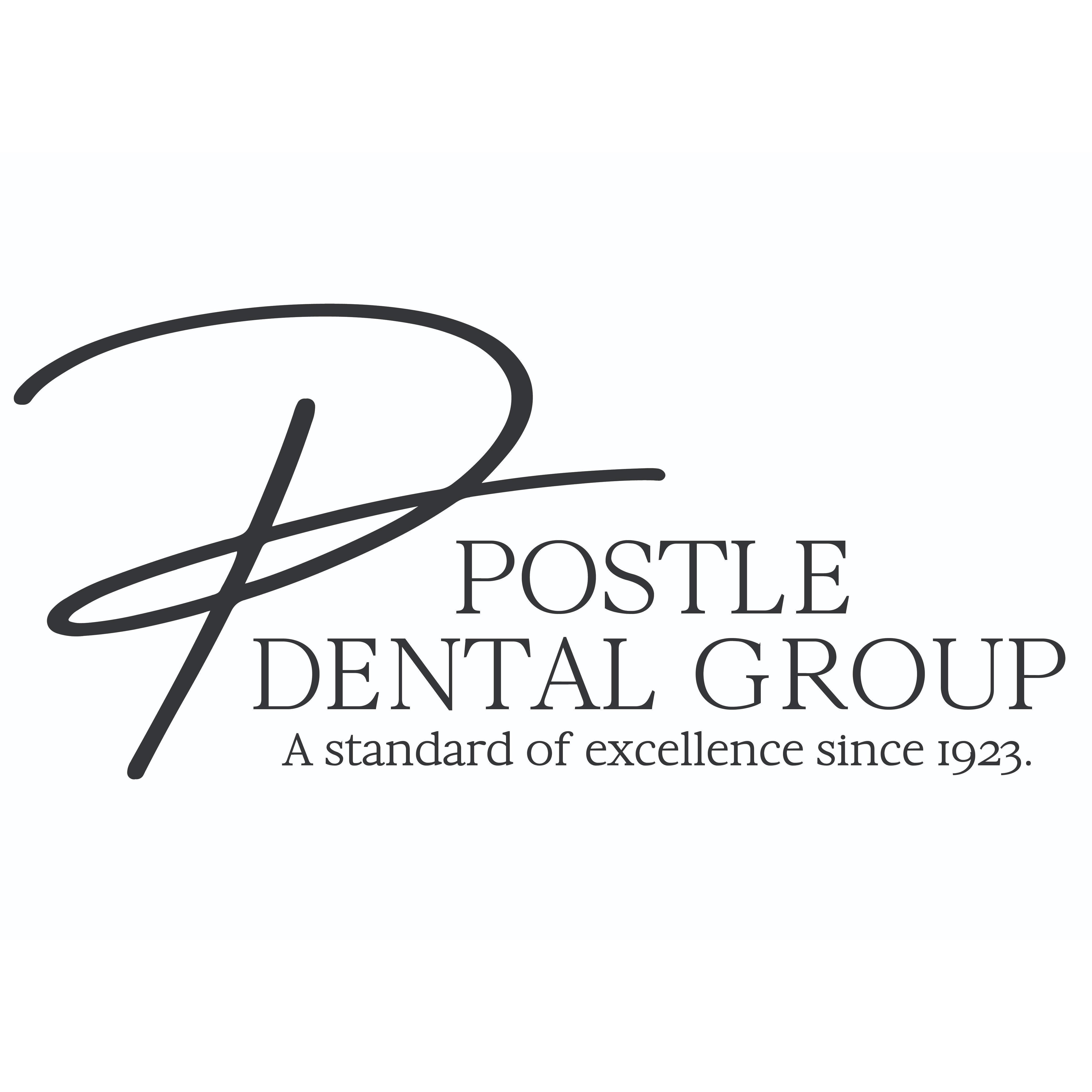 Postle Dental Group