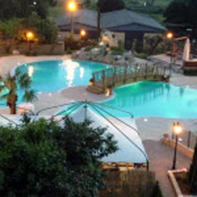 Mav piscine - Piscina lacchiarella orari ...