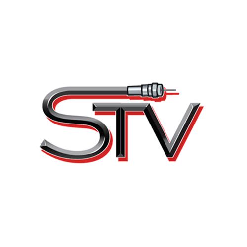 Stv Audio Video