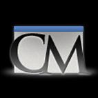 Christopher R. Martens Law Corporation - Visalia, CA - Attorneys
