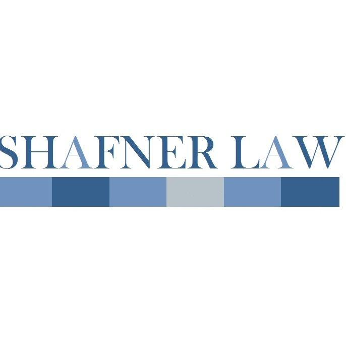 Shafner Law