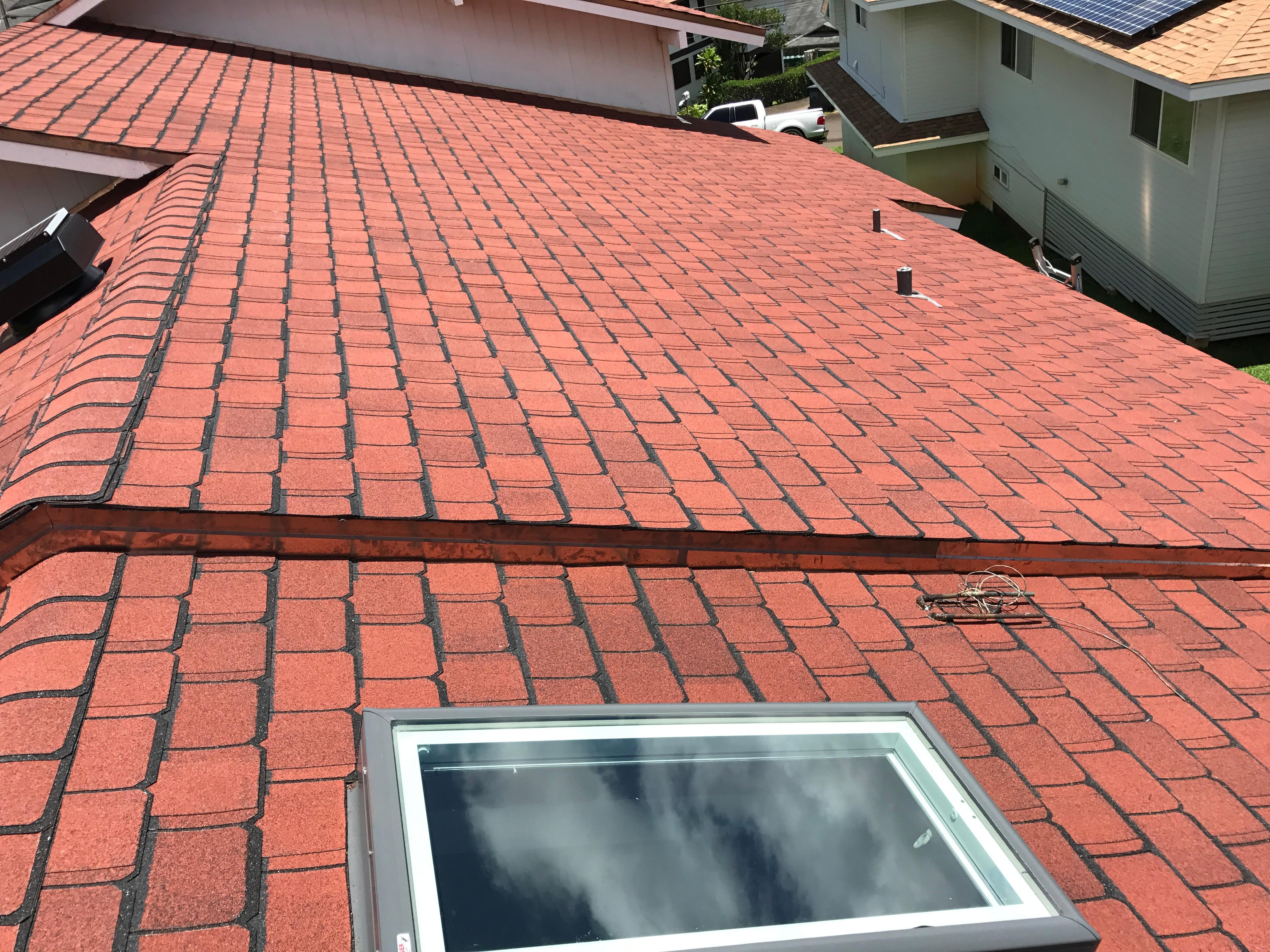 Heritage Roofing & Waterproofing Inc image 6
