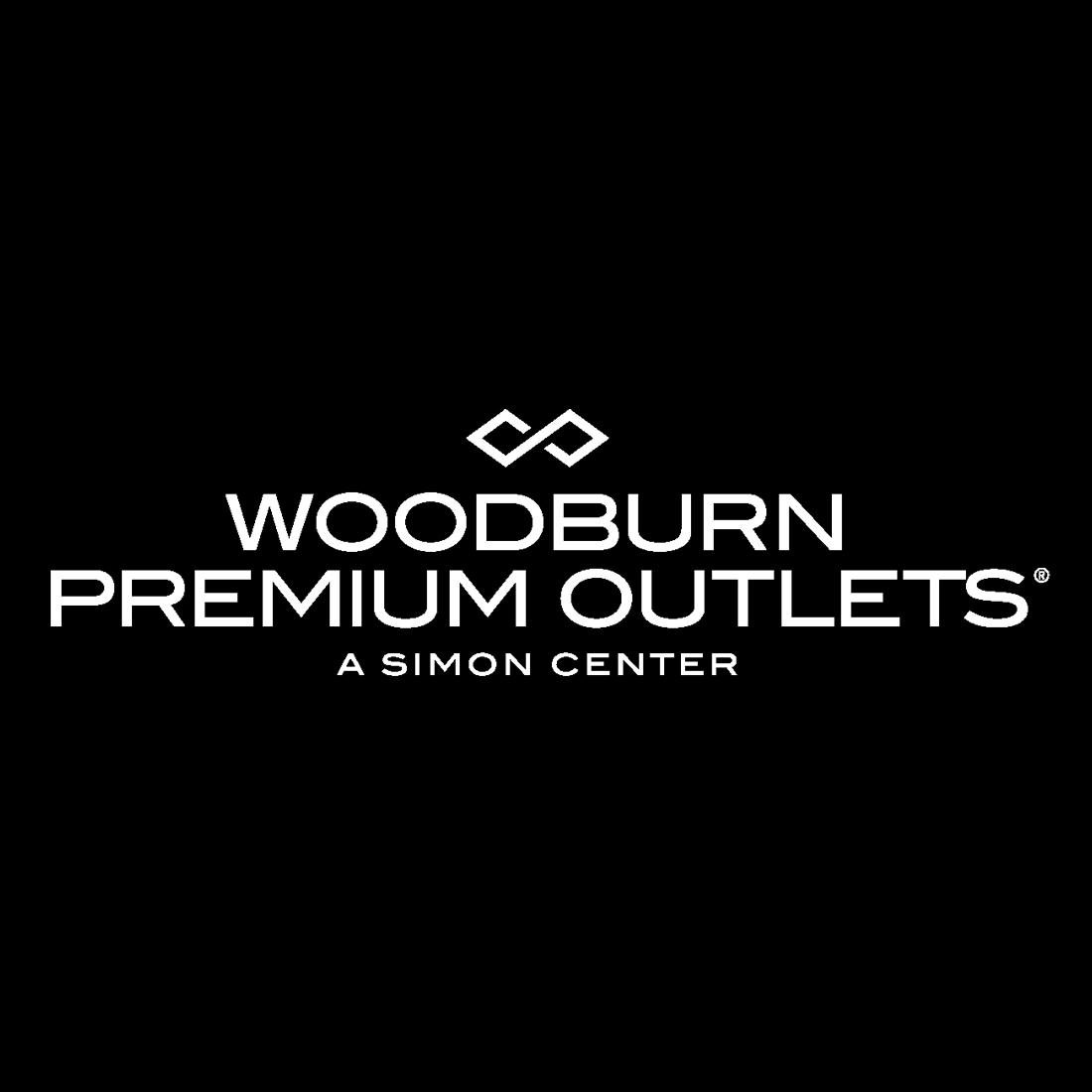 Woodburn Premium Outlets - Woodburn, OR - Factory Outlet Stores