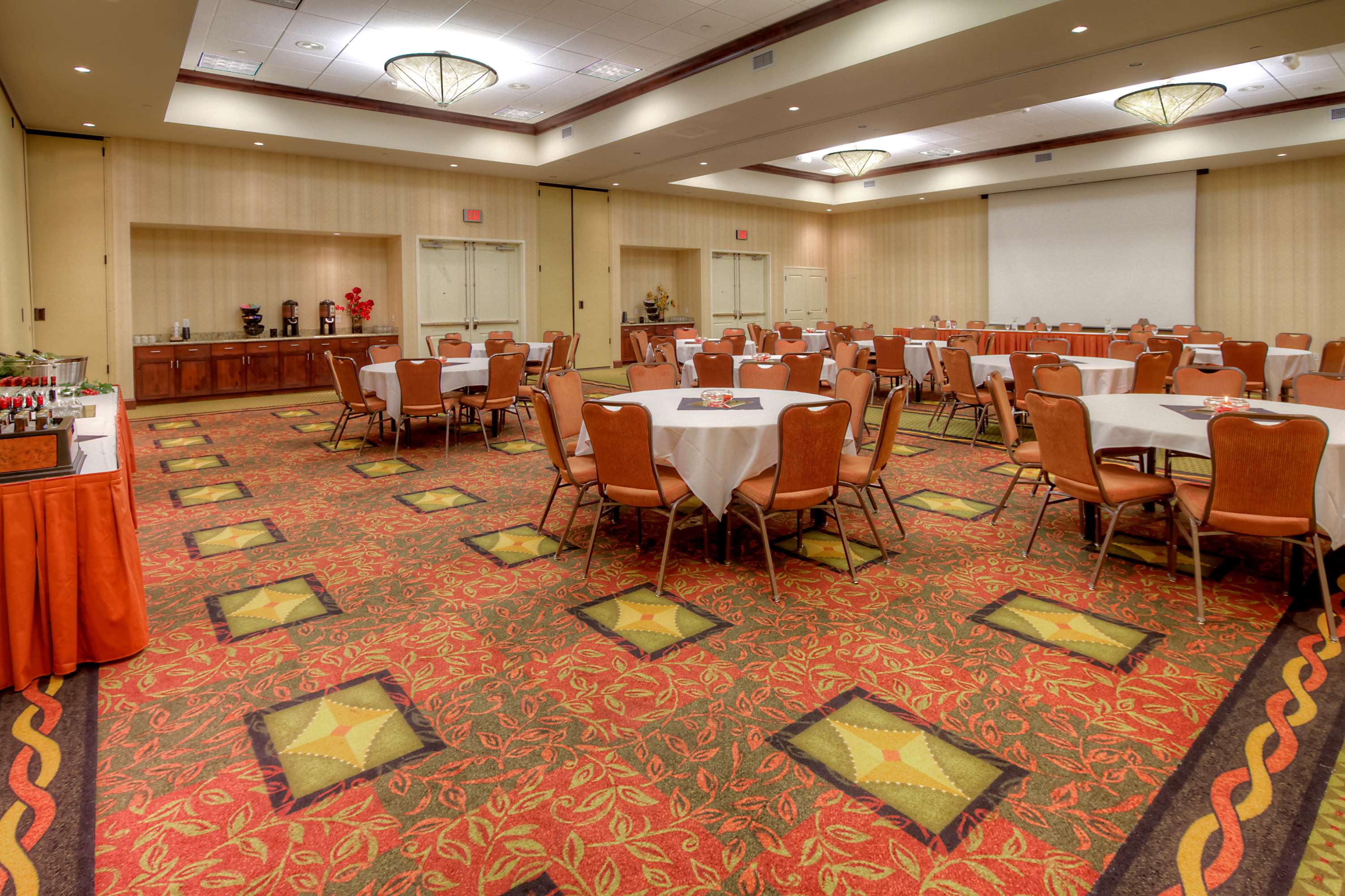 Hilton Garden Inn Great Falls image 21