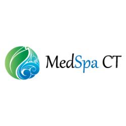 MedSpa CT image 0