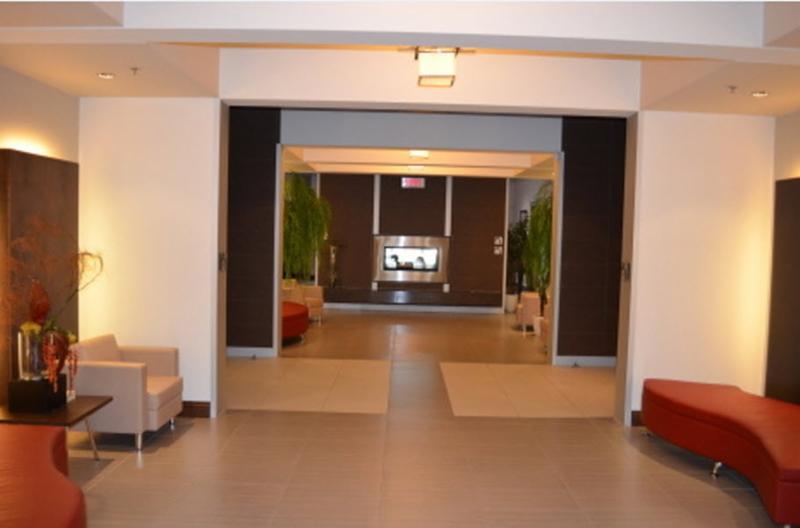 Résidence Funéraire Du Saguenay à Jonquière