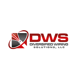 DWS Solar image 0