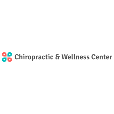 Chiropractic & Wellness Center